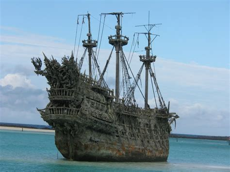 Pirate Ship 36 Quot Ship - s news reviews and gossip