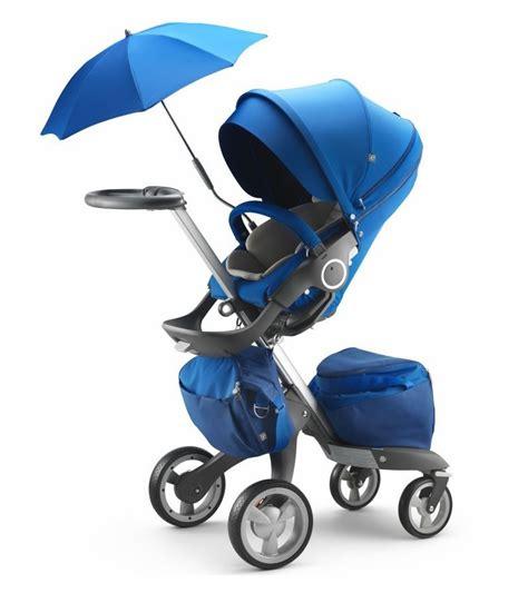 stokke xplory gestell stokke xplory stroller cobalt blue