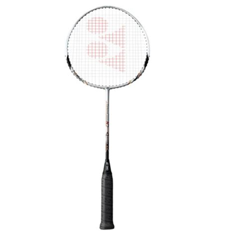 Raket Badminton Yonex Carbonex 8000 yonex carbonex 8000n badminton racket buy yonex carbonex 8000n badminton racket at