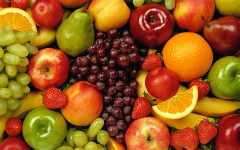 j k fruits fruit jigsaw puzzles android apps on play