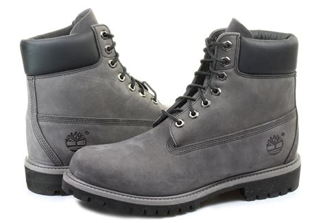 timberland boat shoes run big timberland boots 6 inch premium boot 6609a gry