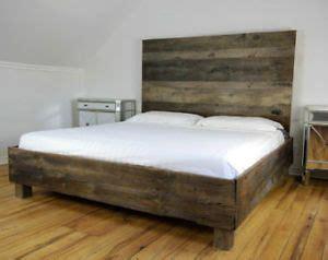 maison bois enfant 937 1000 id 233 es sur le th 232 me base de lit sur lit en