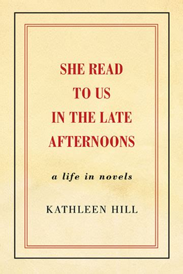 late essays 2006 2017 books she read to us in the late afternoons delphinium books