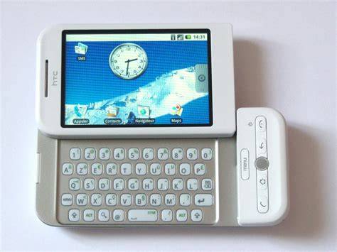 when did the android phone come out qwerty klavyeli efsane telefonlar teknoloji haberleri shiftdelete net