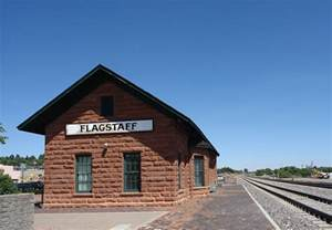 home depot flagstaff visiting flagstaff azla 2015 conference