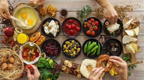 alimentazione bilanciata alimentazione bilanciata macro e micro alimenti per lo