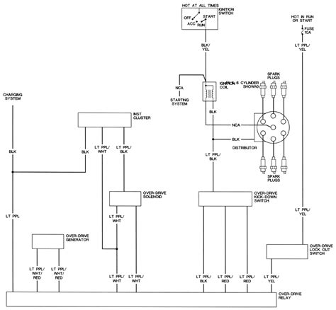 wiring diagram toyota crown 28 images toyota corona ii
