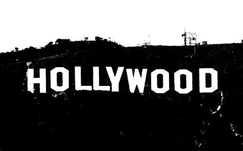 hollywood theme ringtone download free free hollywood cliparts backgrounds download free clip