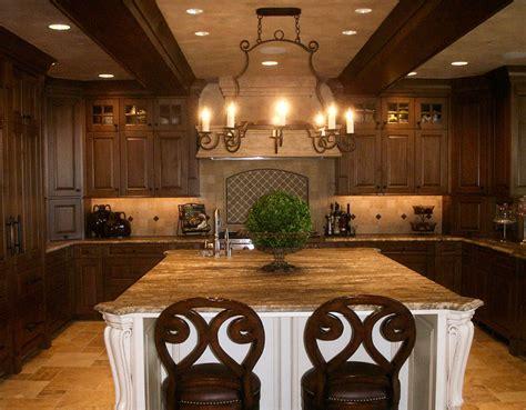 world kitchen designs with modern space saving design