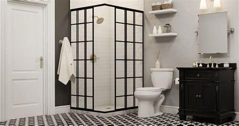 brooklyn bathroom create customize your bathrooms brooklyn bath the home