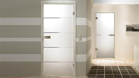free interior modern doors interior door design ideas modern door designs for your home