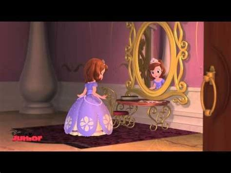 film frozen shqip 1000 images about sofia the first on pinterest disney