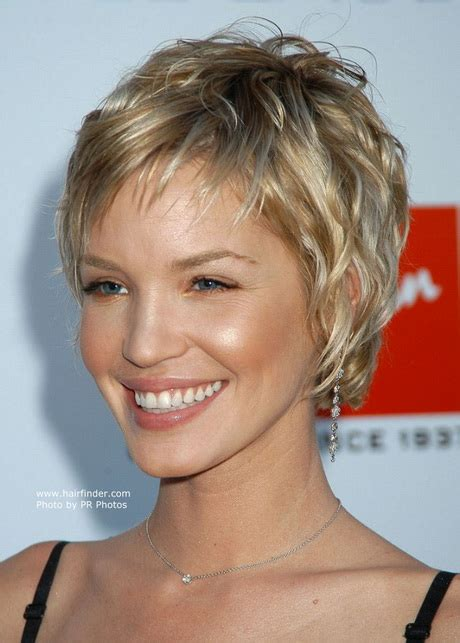 trendy hairstyles images very short layered haircuts