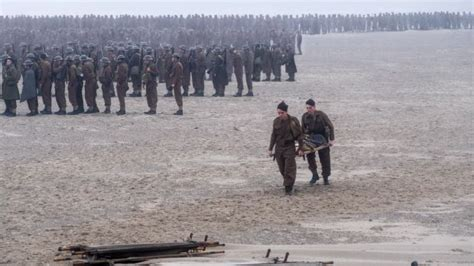 film dunkirk perth dunkirk review little need for dialogue in this visceral