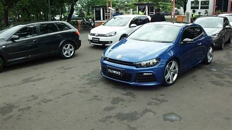 subaru indonesia subaru impreza and vw of indonesia abhipraya