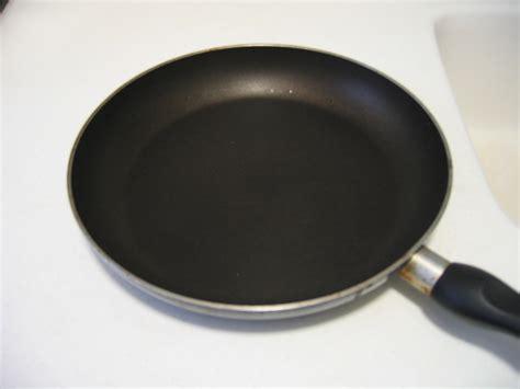 in pan file frying pan jpeg