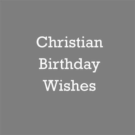 Inspirational Quotes Birthday Wishes Inspirational Birthday Quotes Quotesgram