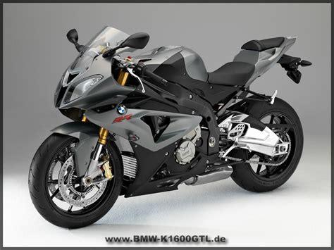 Bmw Motorrad Hp Zubehör by Www S1000 Forum De Www S1000rr De Forum Www S1rr De