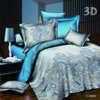 peacock bedding 25 best ideas about peacock bedding on pinterest peacock bedroom rattan headboard