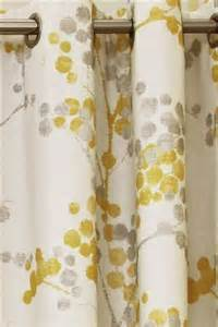 yellow and gray bedroom curtains elissia next yellow and grey curtains baby pinterest the office grey curtains and master