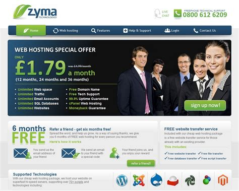 cheap mail hosting zyma com cheap web hosting free hosting all free web