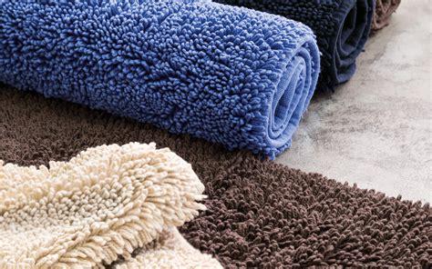 tappeti on line design tappeti on line design cinque tappeti funzionalit da