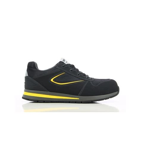Sepatu Safety Jogger X0500 safety shoes s3 src hro turbo safety jogger