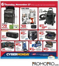 black friday deals on floor ls 1000 images about walmart black friday ad scan 2014 on