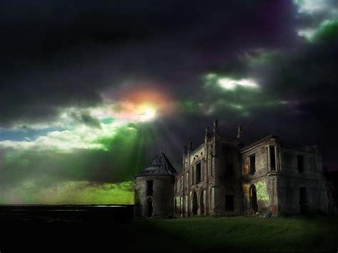 imagenes de paisajes goticos pante 243 n de juda wallpapers imagenes de castillos g 243 ticos ii