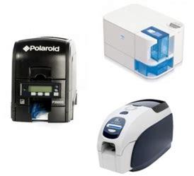 Printer Rusak Ambil Harus Borongan cara membersihkan printer id card
