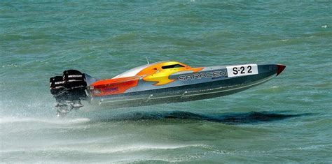 hervey bay boat club membership cost teams offshore superboat chionships