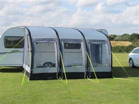 ka rally 390 caravan porch awning ka rally air 390 caravan porch awning