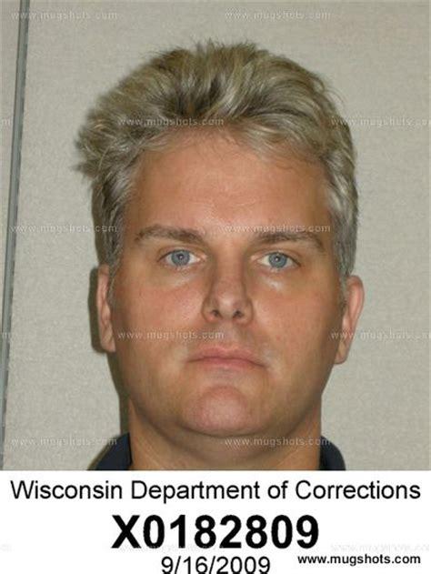 Oconto County Court Records J Koehler Mugshot J Koehler Arrest Oconto County Wi