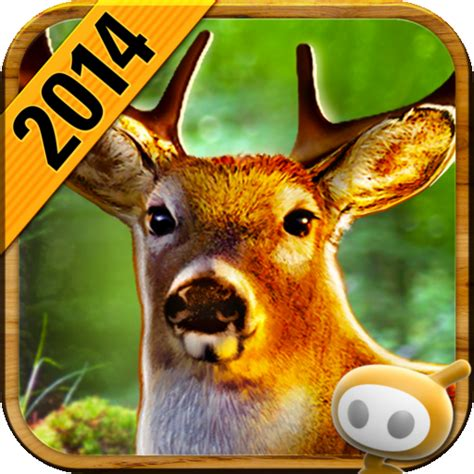 dh mod apk deer 2014 wiki guide gamewise
