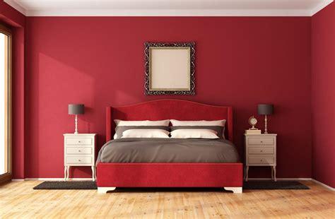 bedroom colors and moods bedroom colors and moods