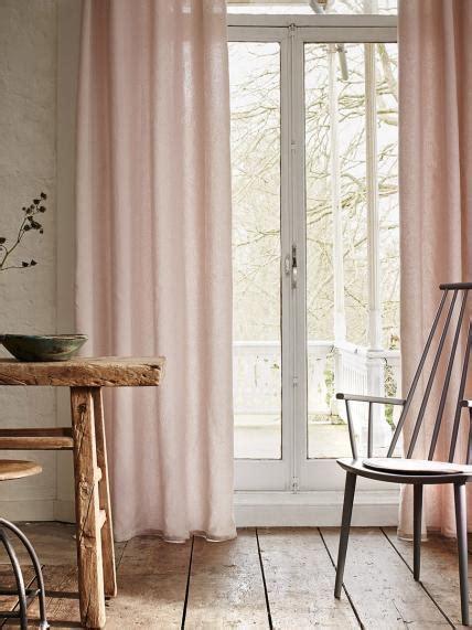 vorhange schlafzimmer pastell vorh 228 nge tipps rund um deine fensterdeko living at home