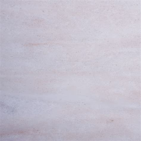 Marble Floors, Marble Slab, Marble Flooring in Singapore
