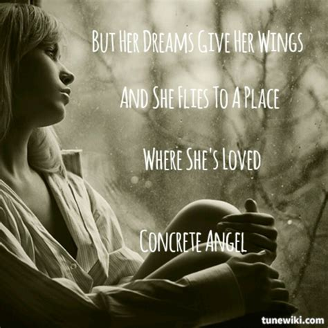 song lyrics martina mcbride 152 best among us images on wings