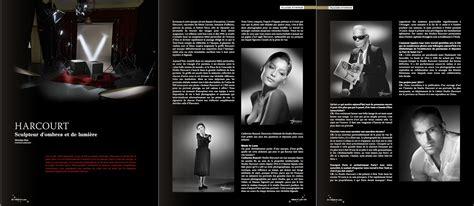 www mag de najoua belyzel