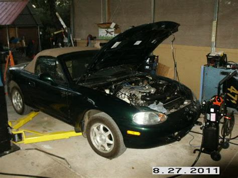 repair voice data communications 2011 mazda mx 5 electronic throttle control car photos mazda mx 5 miata photos