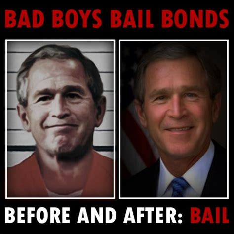 Bad Criminal Record 89 Best Images About Bad Boys Bail Bonds On Presidential Pardon Inmate