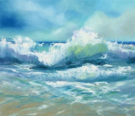 imagenes del señor otoño las 25 mejores ideas sobre olas del mar en pinterest y m 225 s