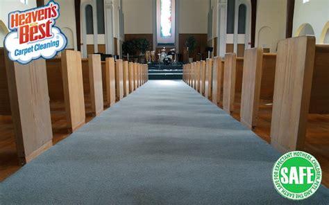 upholstery cleaning birmingham al carpet cleaning birmingham alabama carpet the honoroak