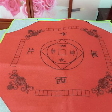 quality mahjong table mat mahjong table thickening mahjong
