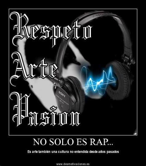 imagenes de love rap i love rap