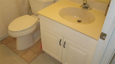 cost to add a new owner built bathroom armchair builder