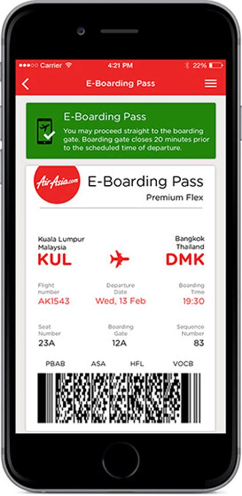 airasia print ticket grab our low fares on the go airasia mobile app airasia