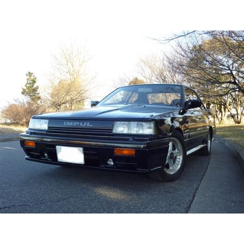 nissan impul nissan skyline r31 r impul for sale import skyline to usa