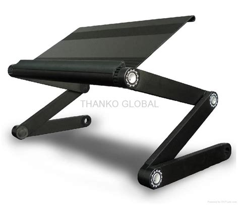 Portable Laptop Desk A5 Thanko China Manufacturer Laptops Desk