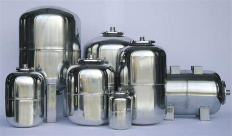 vaso espansione inox vaso espansione inox termosifoni in ghisa scheda tecnica